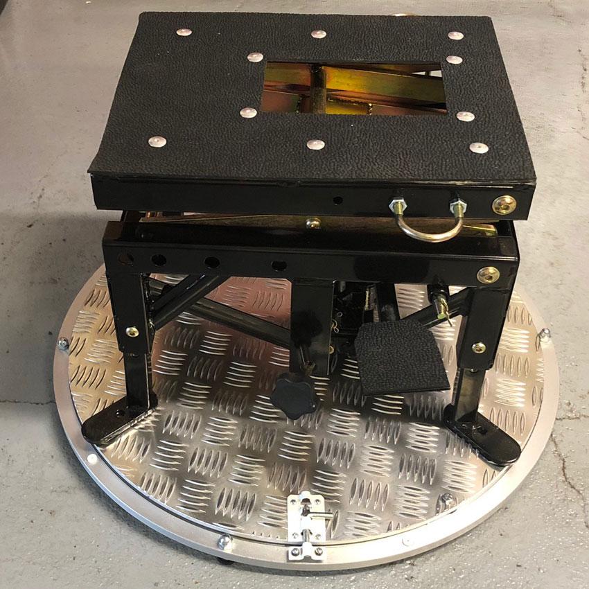 black bar coaster set jack daniels mat pop jd mats p